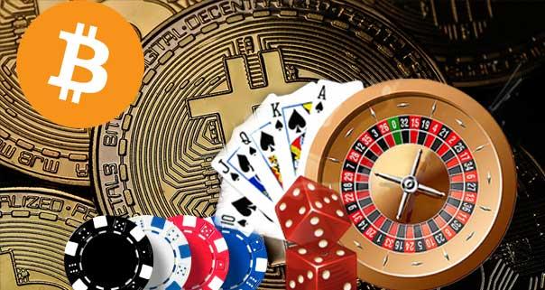 Gambling Establishment Ports Participate In Finest Online Casino Ports