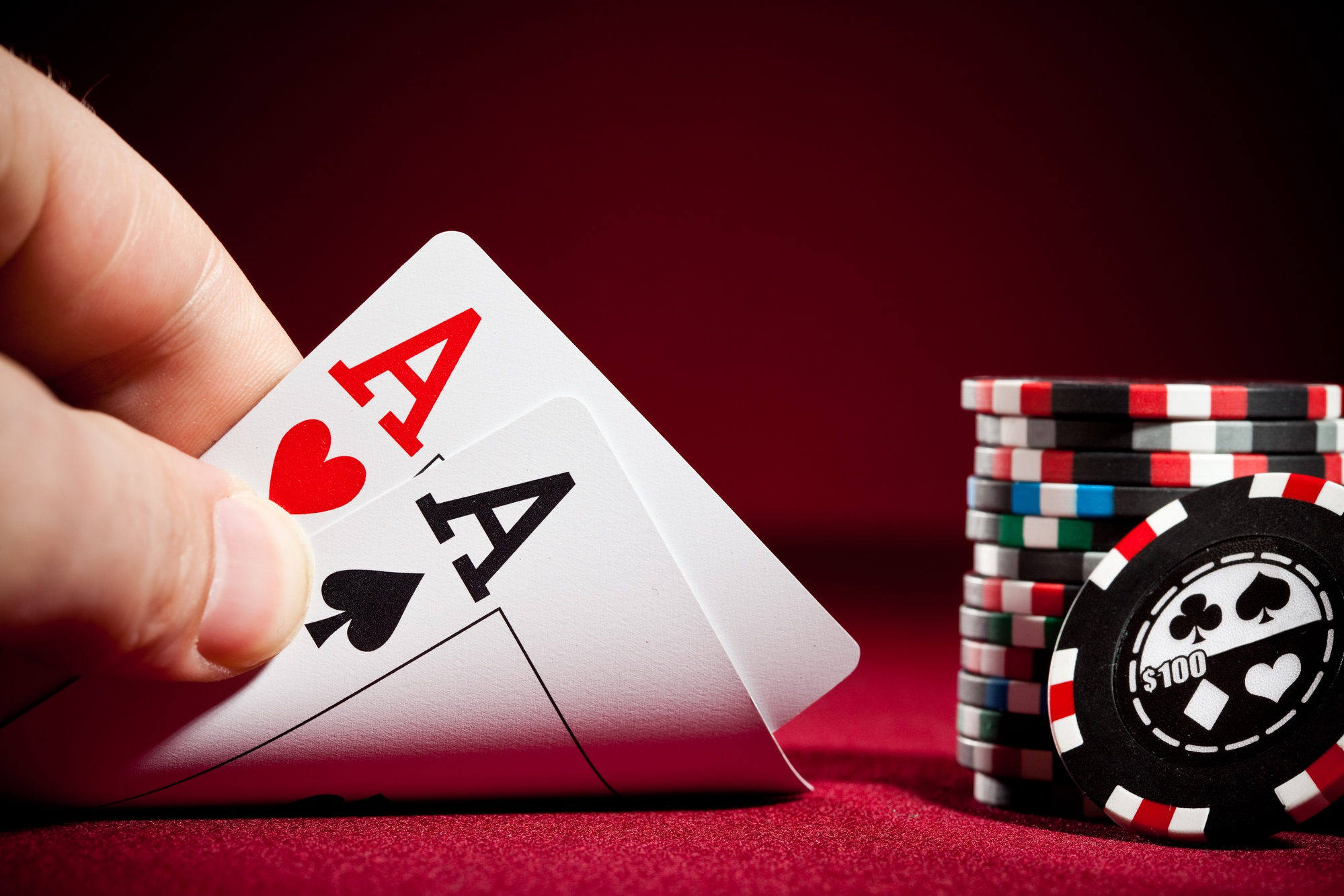 How To Make Your Online Gambling Rock