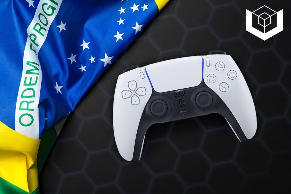 PlayStation Shop Not Functioning Or Upkeep, Dec 2021