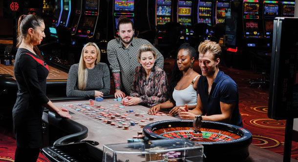 Online Poker Real Money USA