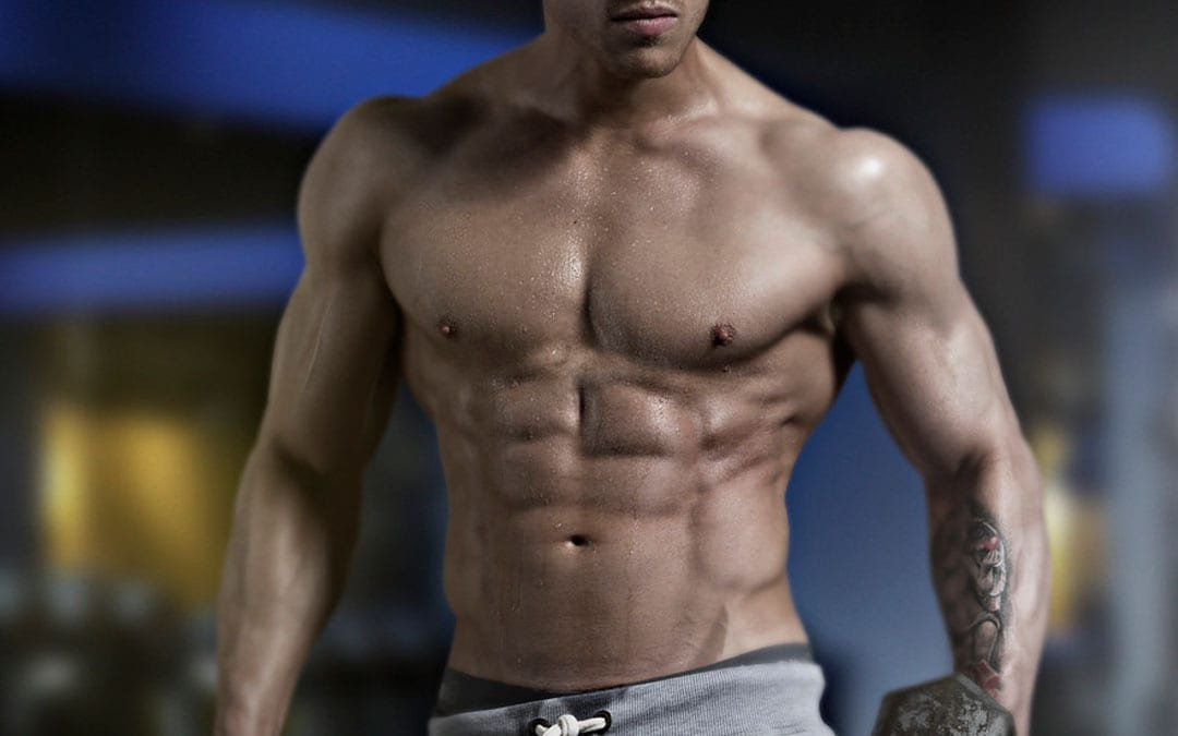 What Everyone Is Saying About Testosterone Boosting Vegetables What You Need To Do