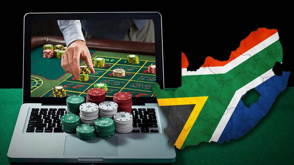 Casino Ethics Rules