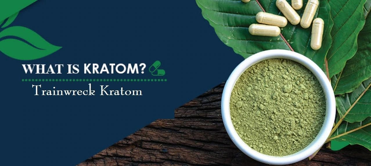 Places To Obtain Offers On Kratom For Power