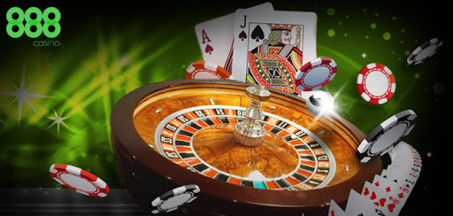 Top Toto Tips On These Casino Tips