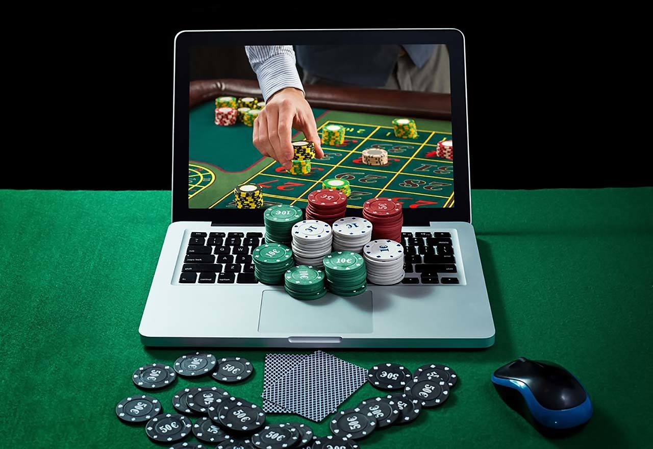 Best Casino Sites Online–Enjoying Your Favorite Casino Games Online