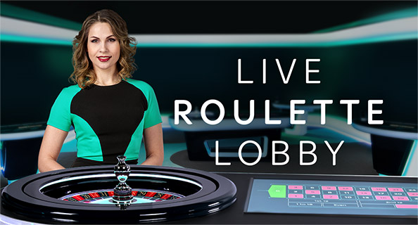 Finally, The Vital To Online Casino Is Exposed
