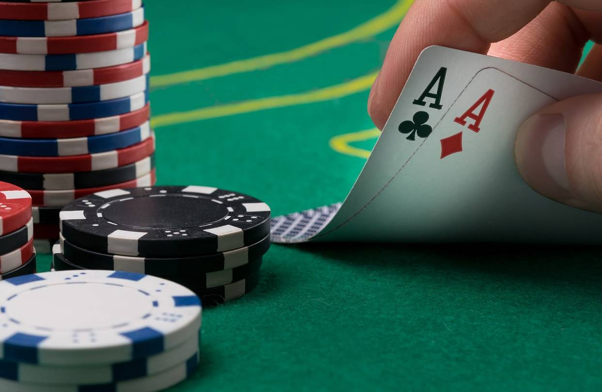 Discover Out Just How I Healed My Online Casino
