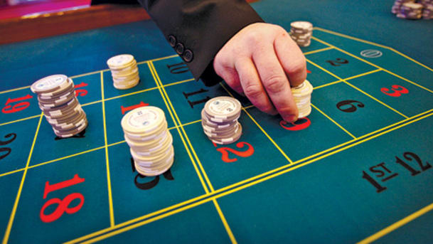 Exactly How To Choose The Suitable Casino On Your Certain Item