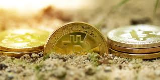 Bitcoin Payment Processor Earning Me Wealthy