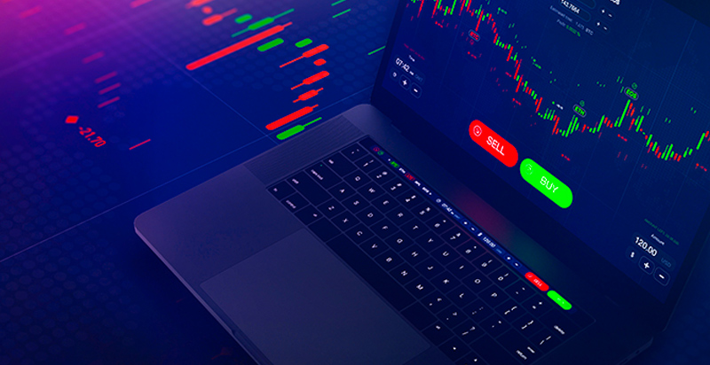 The most suggested trading platform with exclusive trading facilities