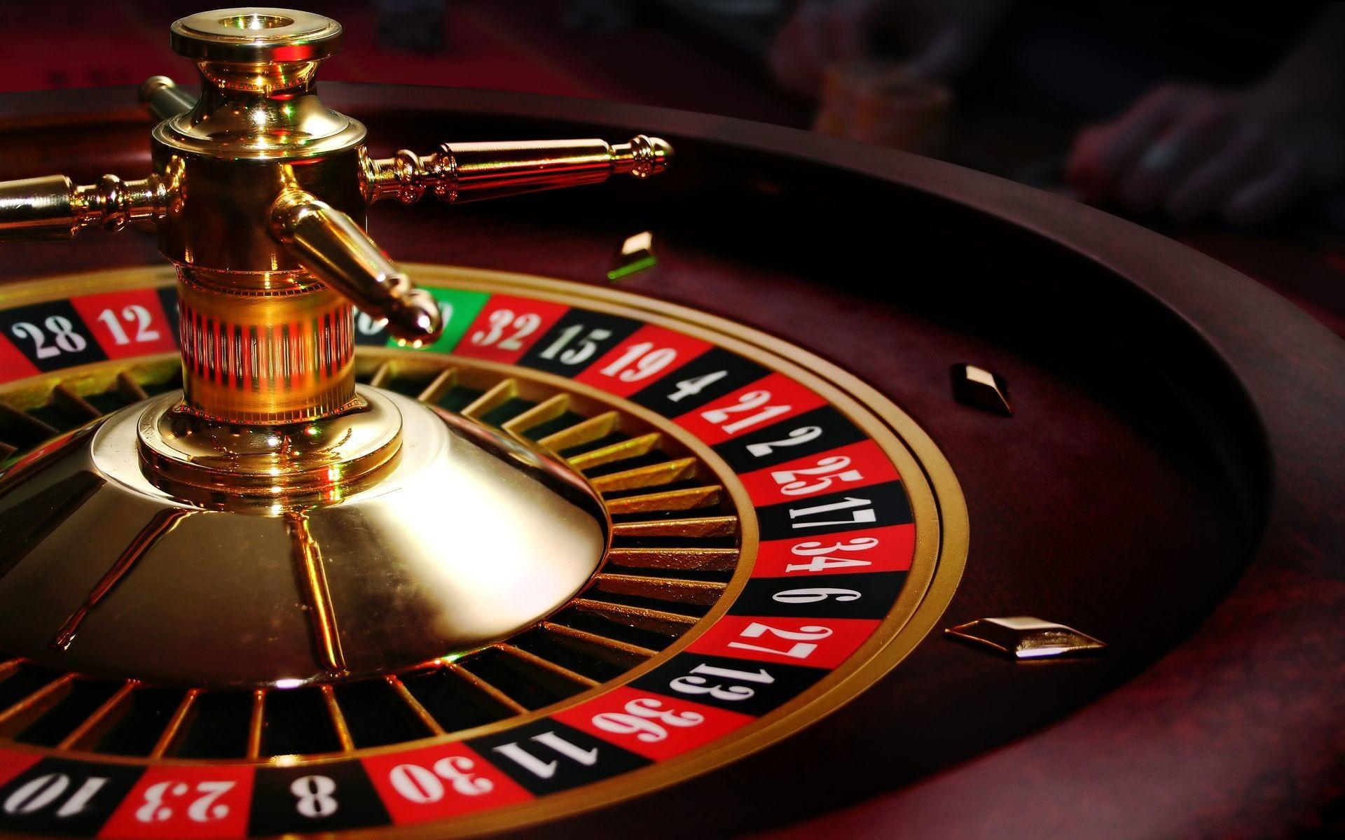 Outrageous Online Casino Tips