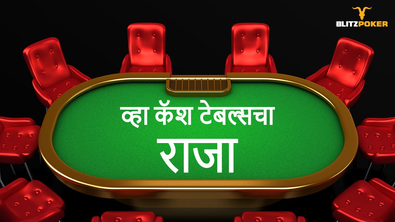 Are You Embarrassed By Your Online Casino Skills?