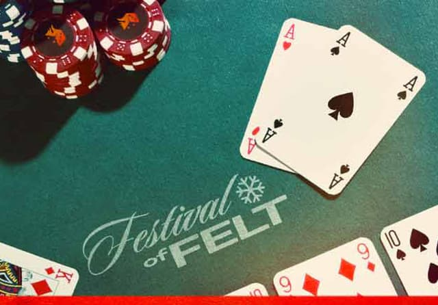 Online Casino-- Courses Recognized From Google