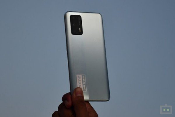 The Leaked Secret To Realme X7 Max Discovered