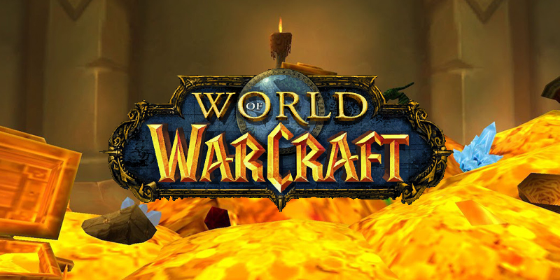 WOW TBC Classic – List of All New Dungeons