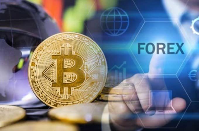 Fascinating Factoids I Wager You Never Knew About Bitcoin Wallet