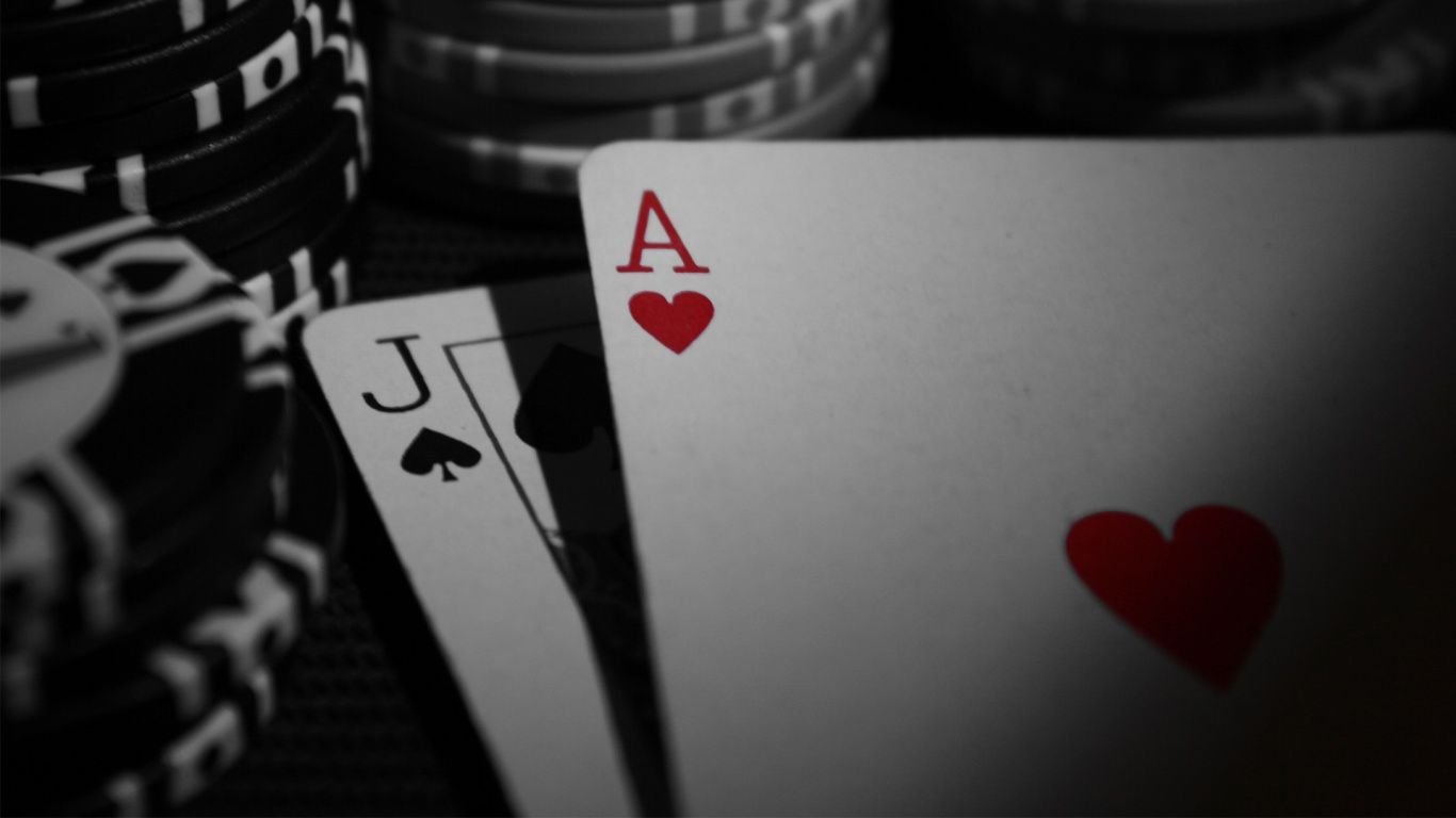 Ridiculous Guidelines About Online Casino Winning