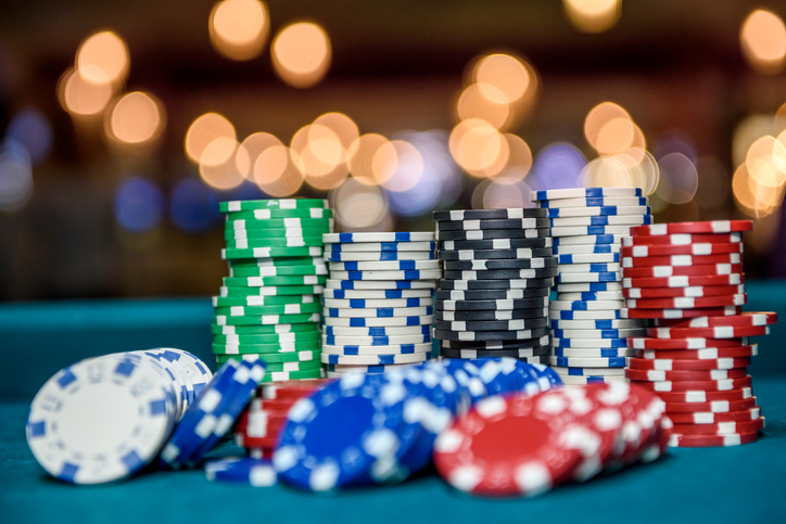 Gambling Online Do You Need It This Will Enable