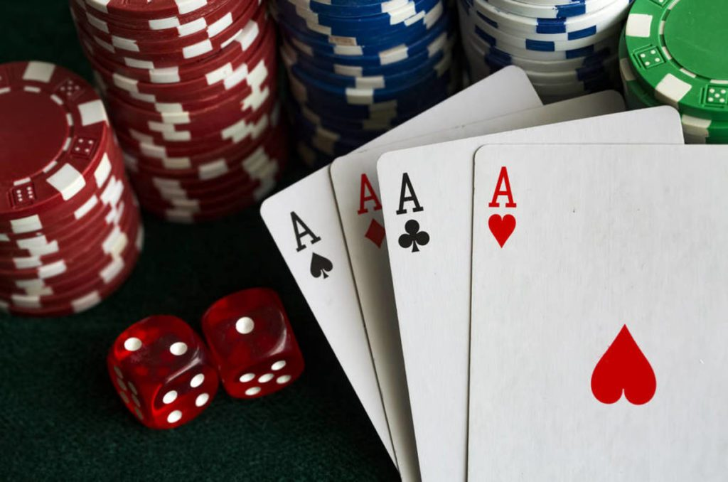 Online Betting Shortcuts The straightforward Way