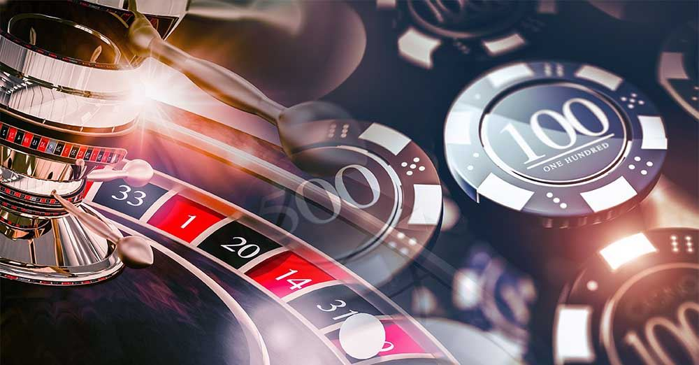 The Poker Ethics