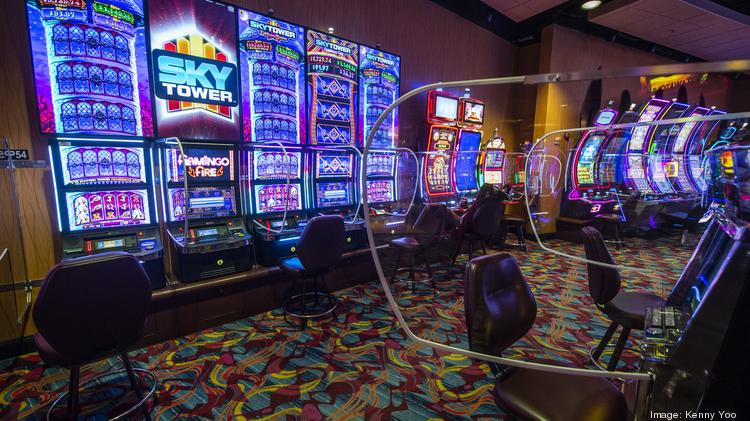 Online Casino The Very Best Method These Concepts