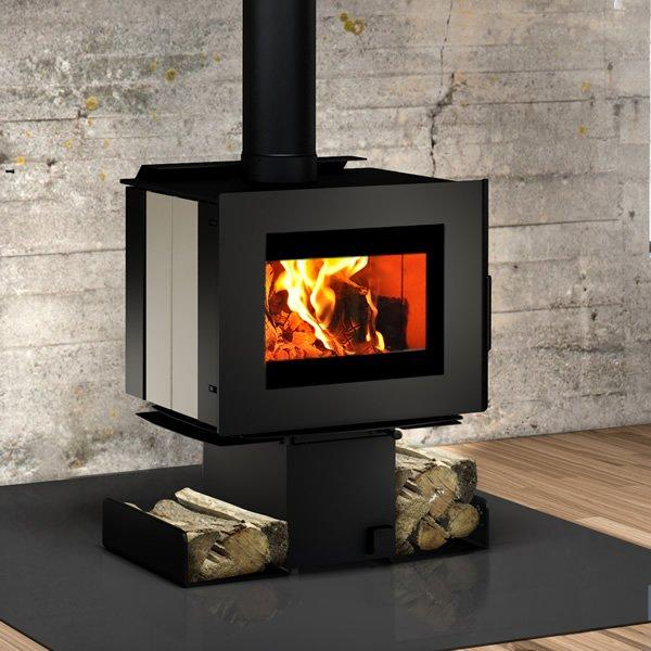 Get You To change Your Wood Burning Stoves For Sale Technique