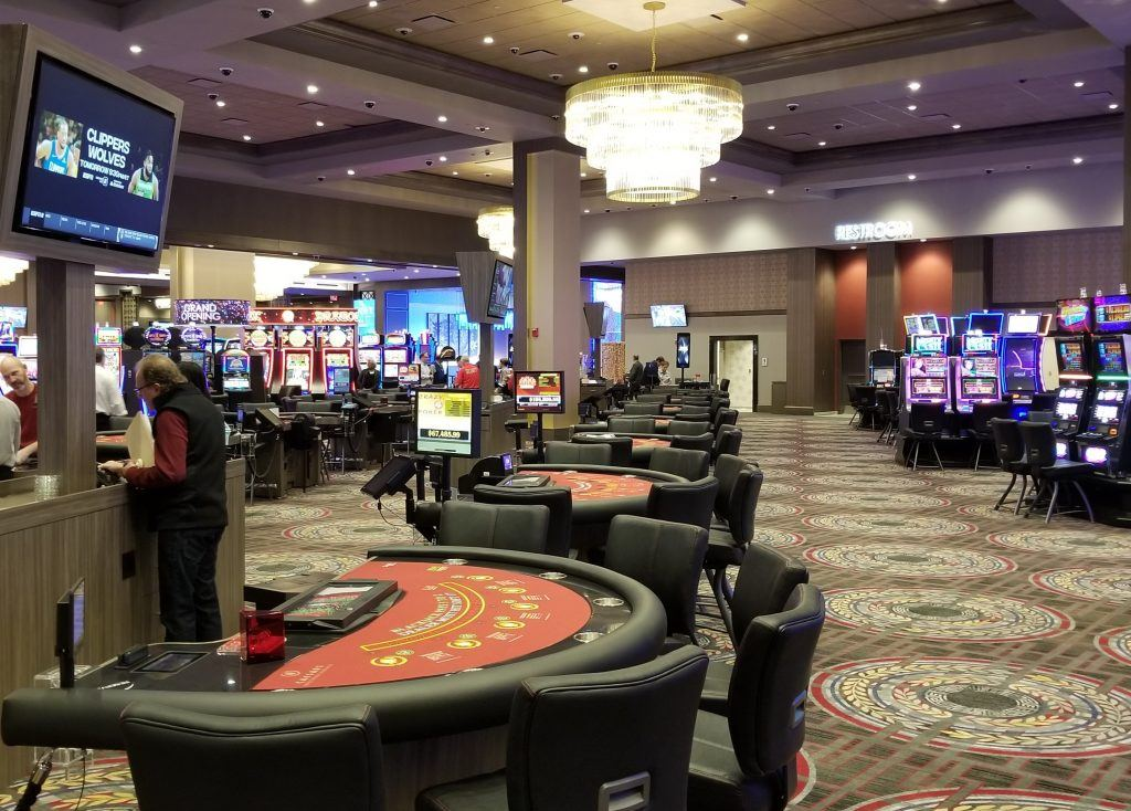 Methods To keep Your Online Gambling Rising Without Burning The Midnight Oil