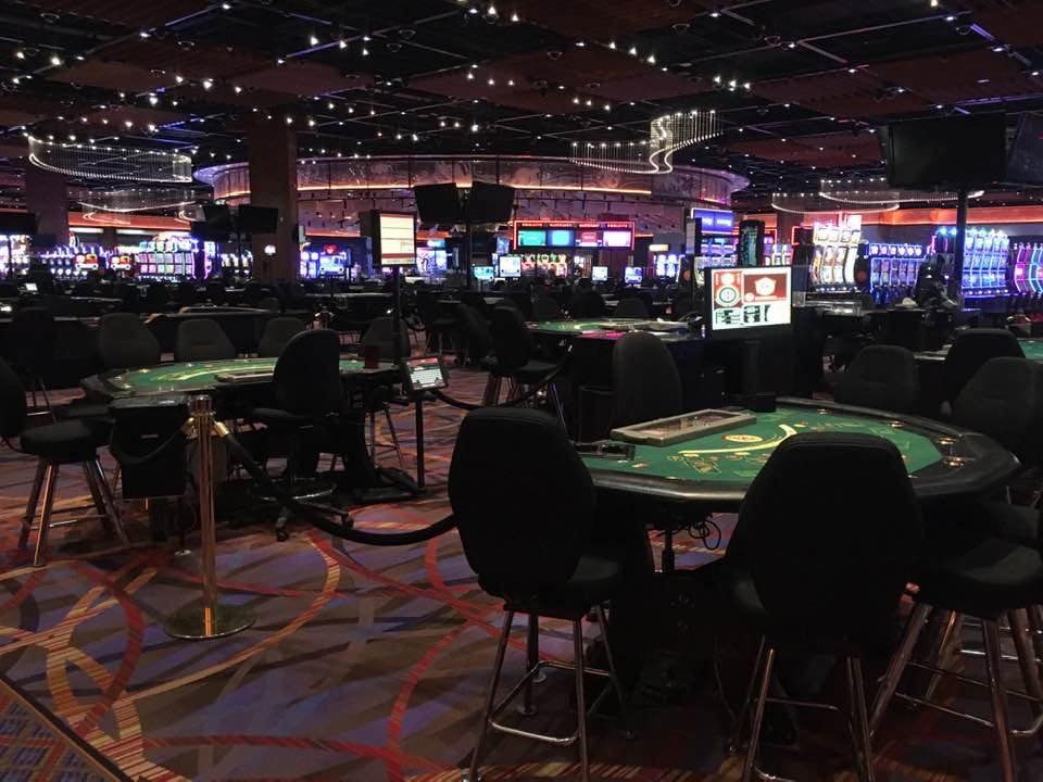 Why Gambling Is The Only Skill, You Need