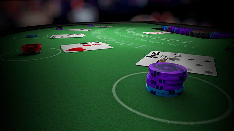 A Startling Reality About Gambling Uncovered