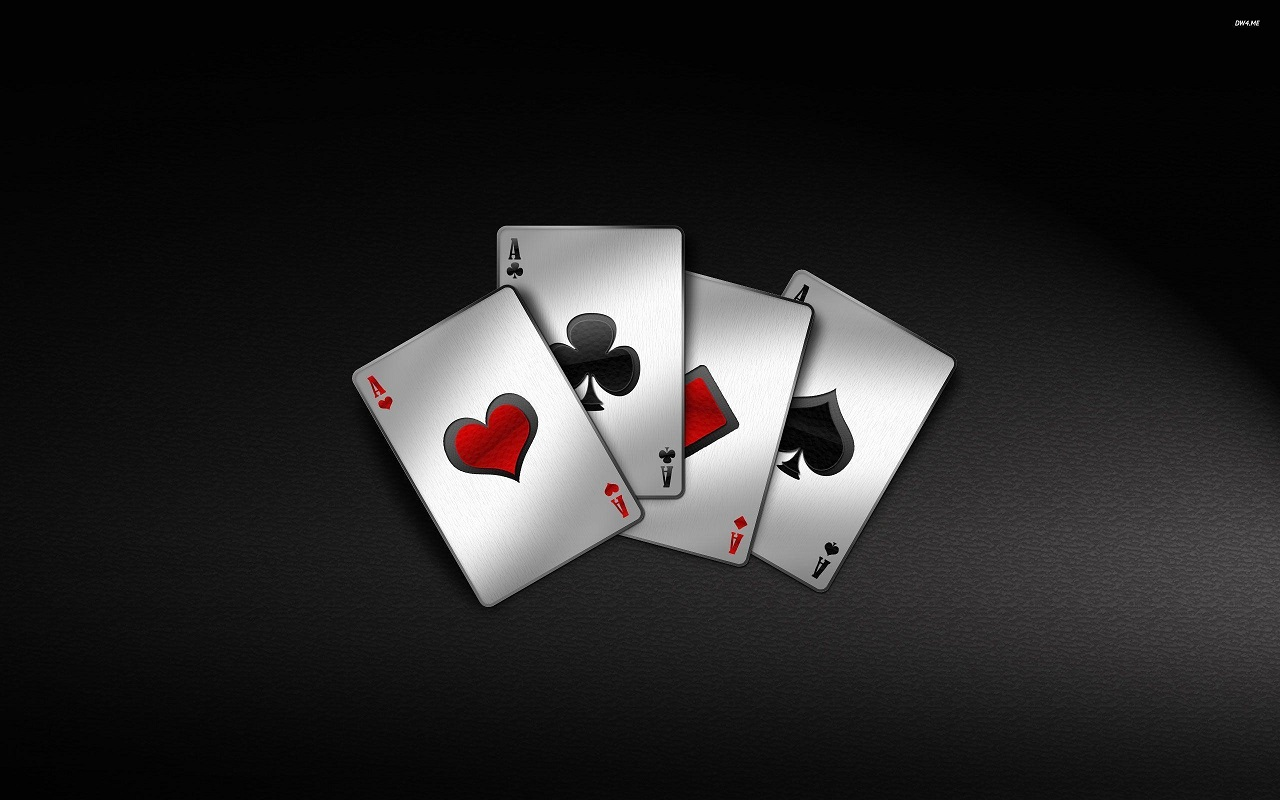 I Am Going To Provide You With The Reality About Casino Game