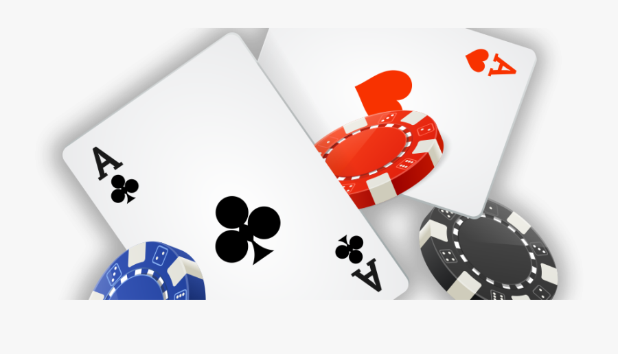 Seven Effective Ways To Get More Out Of Online Gambling
