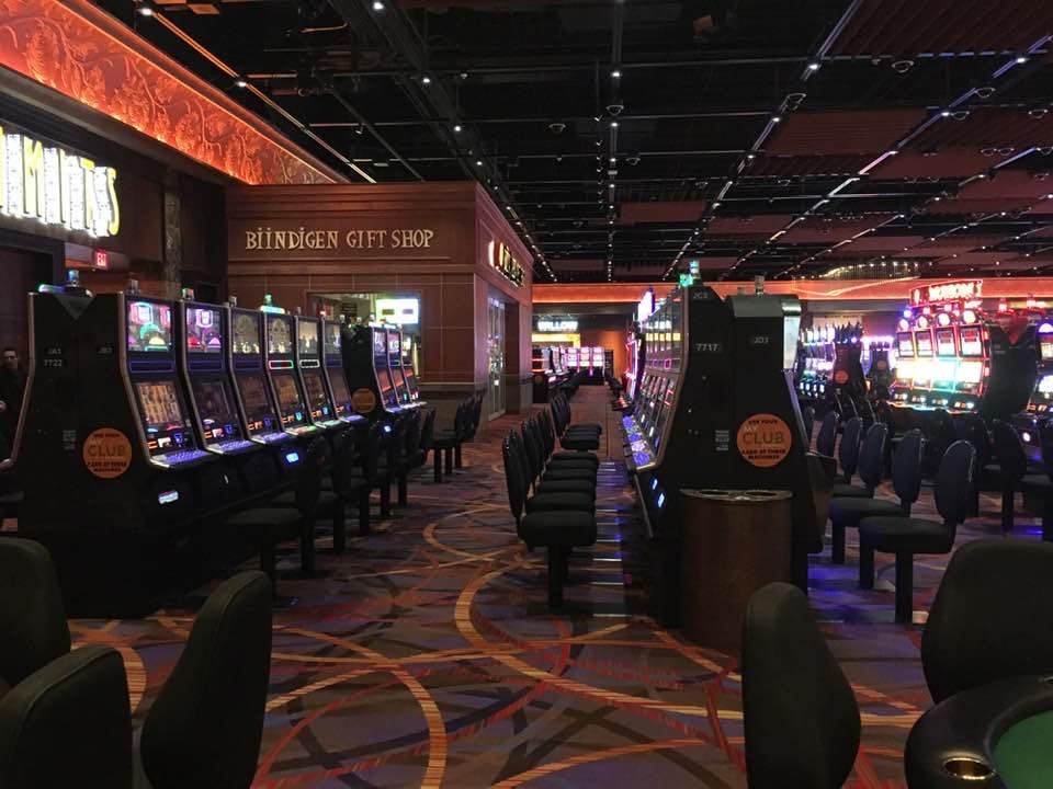 Time examined Methods To Casino